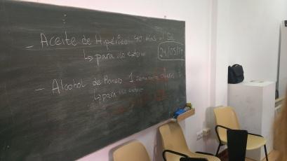 DELEITOSA 3